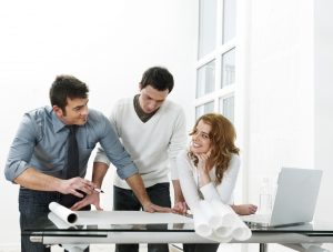 The Benefits of Group Coverage