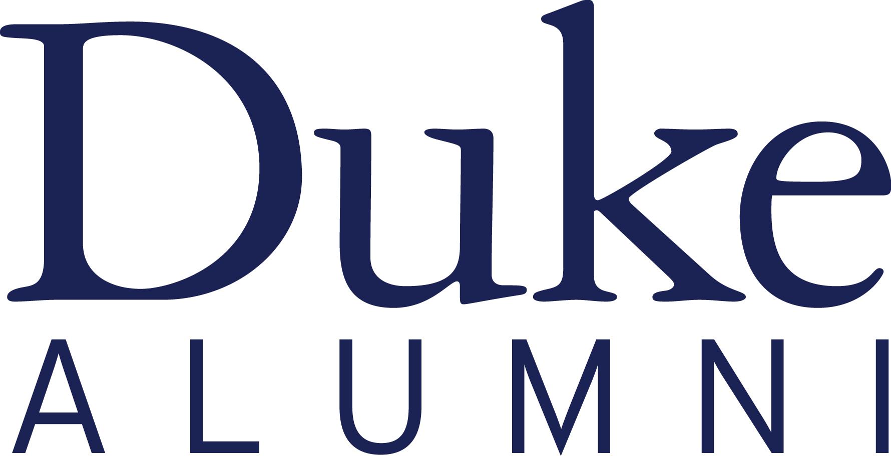 Duke Alumni